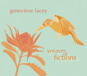 Weaver of fictions