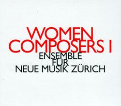 WomenComposers1EnsembleFur