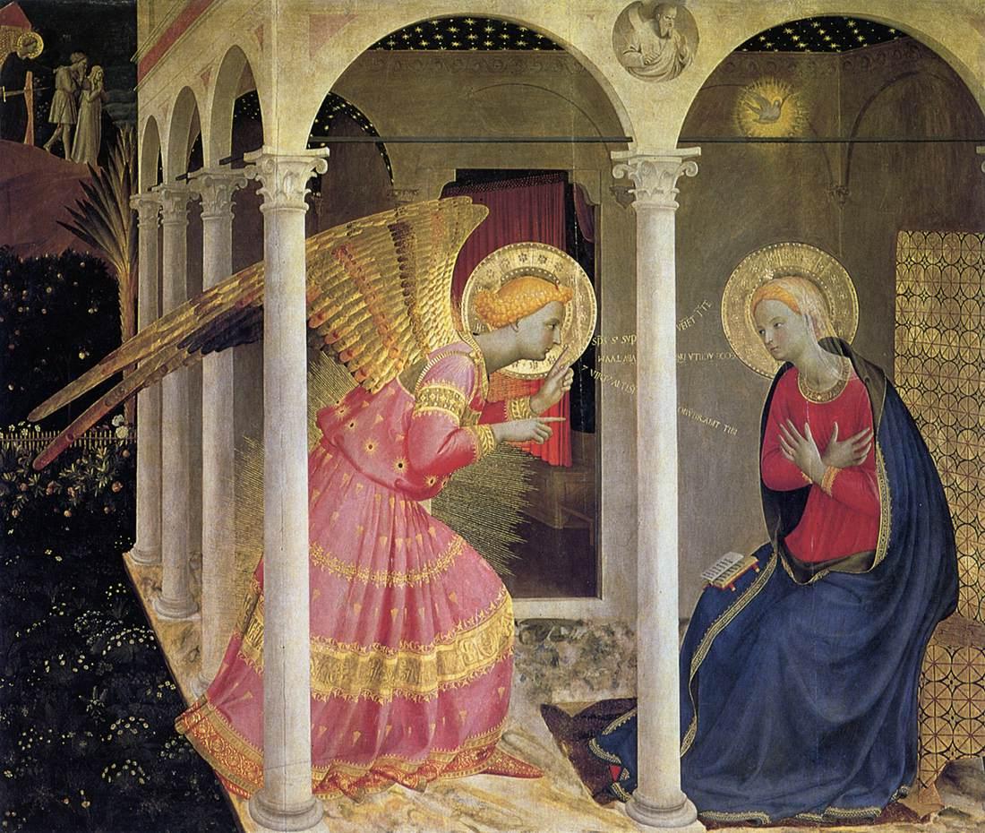 Fra Angelico jpeg